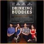 Drinking Buddies 2013