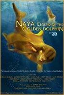 Naya Legend of the Golden Dolphin (2022)