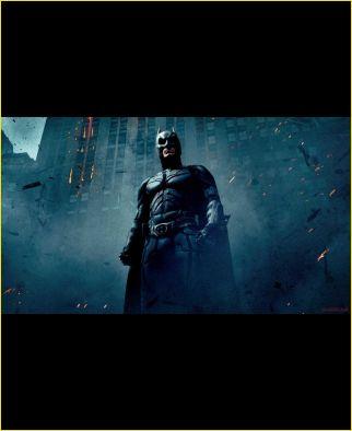 The Dark Knight (2008) $1,084,939,099