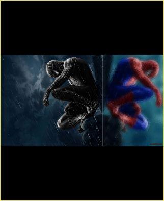 Спајдермен